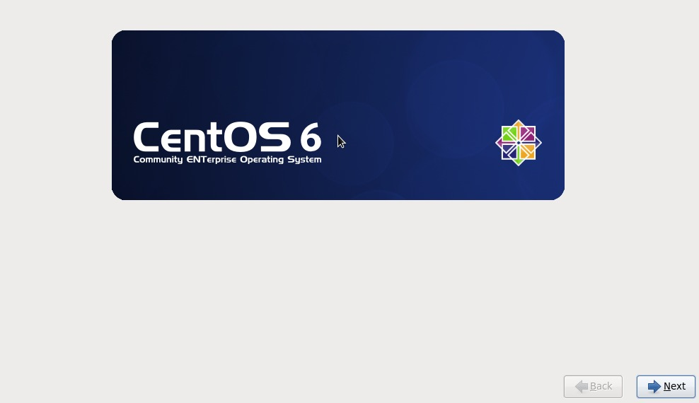centos 6 9 iso download