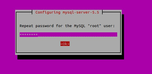 repeat_mysql_root_password