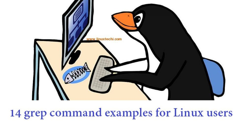 Grep-Command-Examples-Linux-Users
