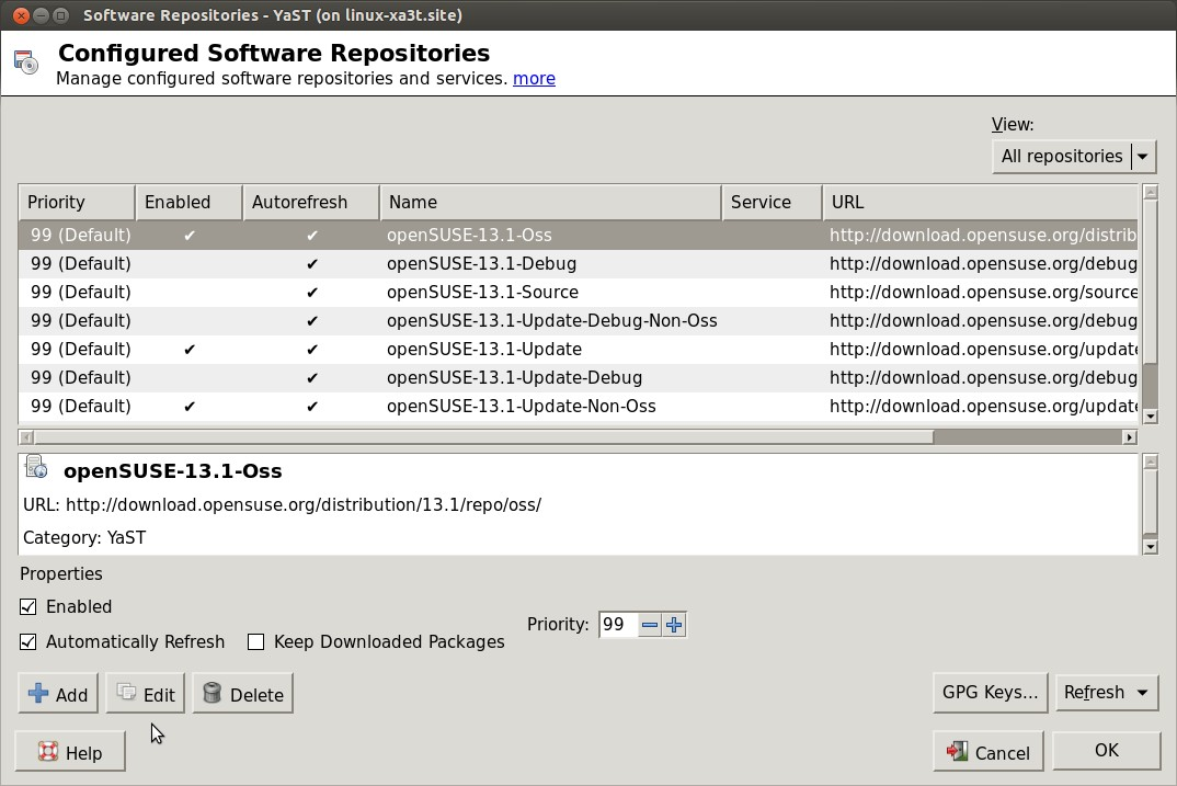 Software-Repositories-YaST