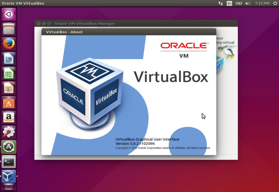 virtualbox-5-ubuntu-15-04