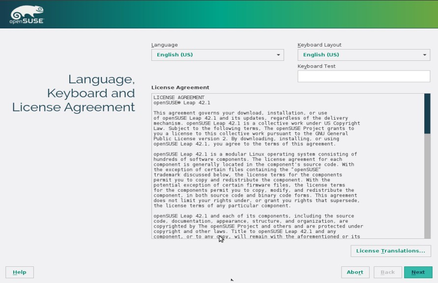 keyboard-layout-license-agreement-leap-42