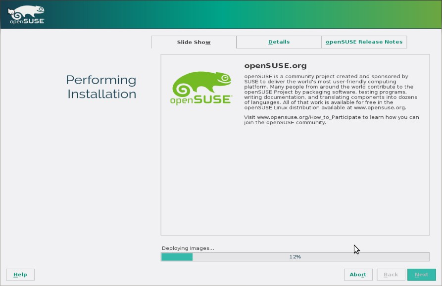 openSUSE-leap-42
