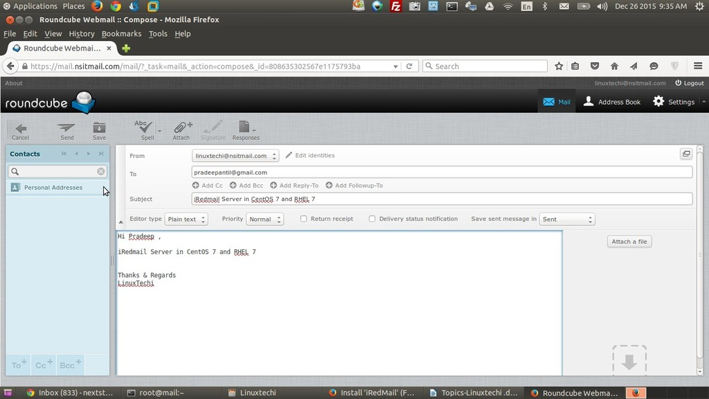 compose-mail-roundcube-iredmail