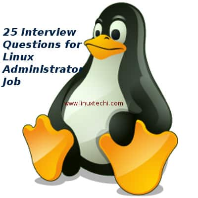 linux-administrator-interview-questions