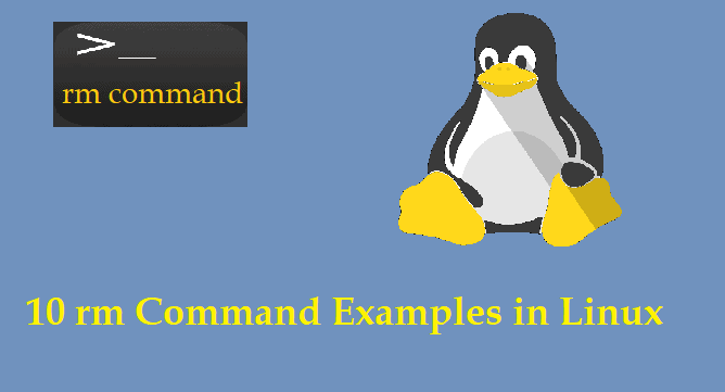 rm-command-examples-linux