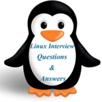 40 Linux Interview Questions for Freshers Part-2