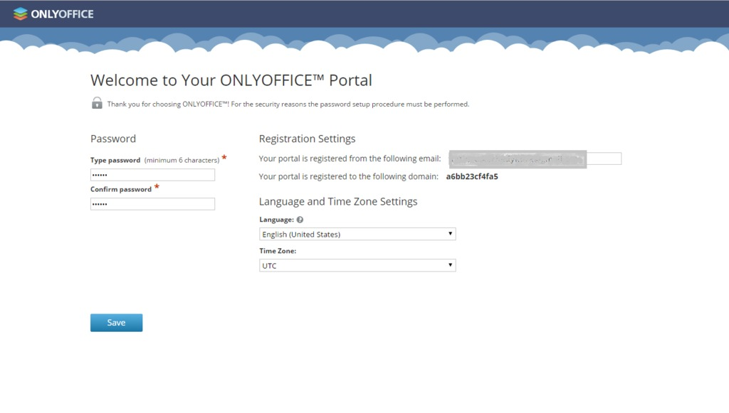Welcome-Screen-ONLYOFFICE