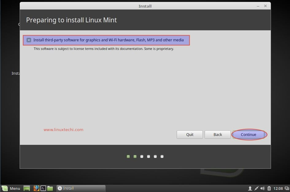 third-party-tools-during-linuxmint18-installation