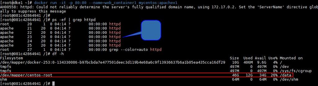 docker-run-command-output