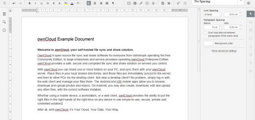 Edit-ownCloud-document-ONLYOFFICE