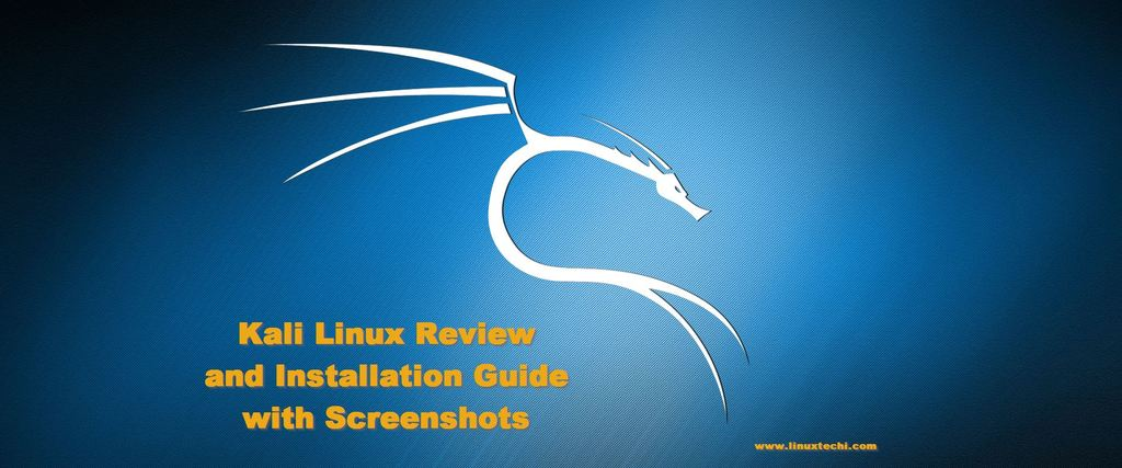 Kali-Linux-Review-Installation-Guide