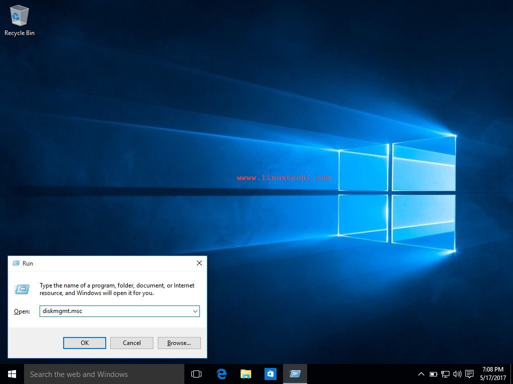 Disk-Manage-Command-Windows10