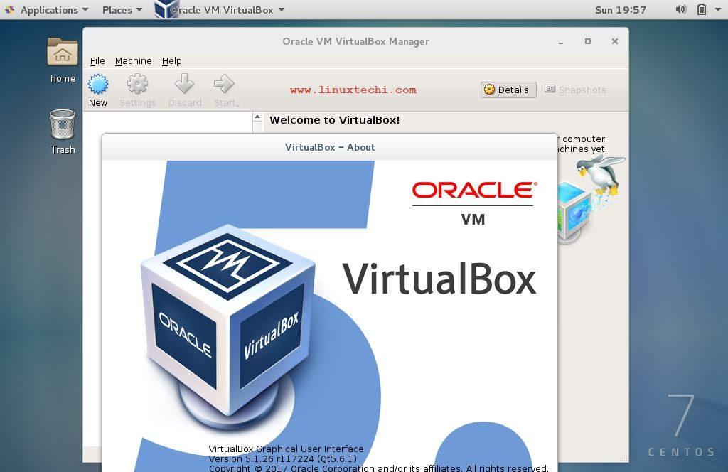 VirtualBox-5-1-CentOS7