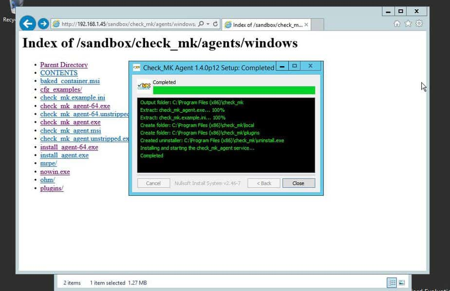 check-mk-agent-installation-windows
