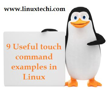 touch-command-examples-linux
