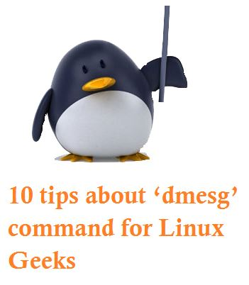 dmesg-tips-linux