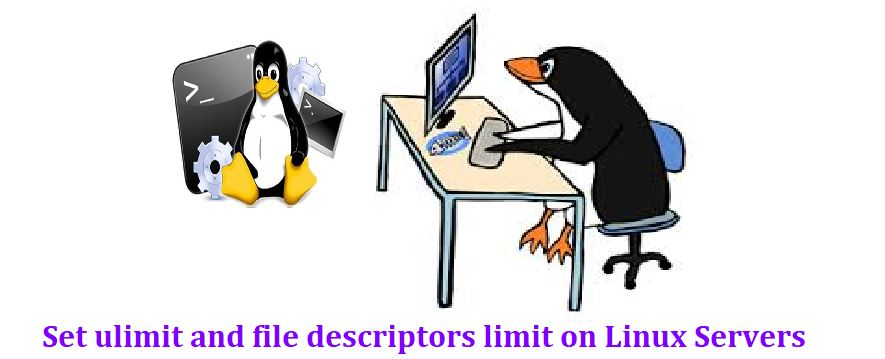 ulimit-number-openfiles-linux-server