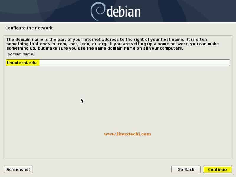 Domain-Name-During-Debian10-Installation
