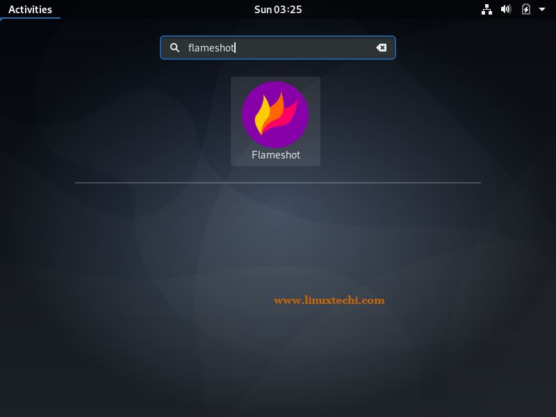 flameshoot-debian10