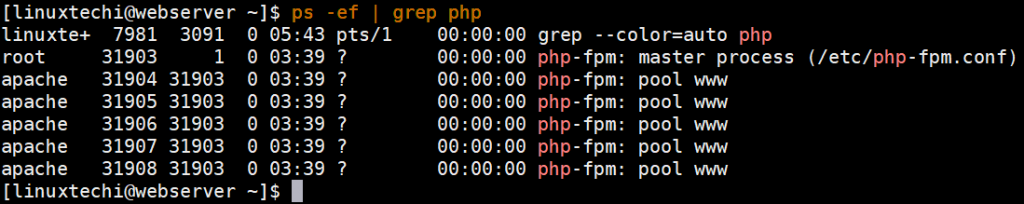 grep-ps-command-output-linux