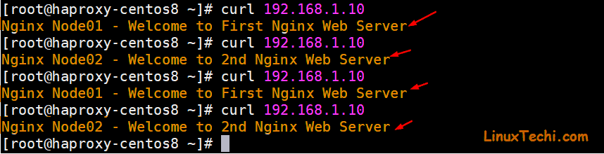 curl-command-to-check-haproxy