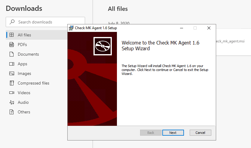 Start-CheckMK-agent-installation-wizard-windows