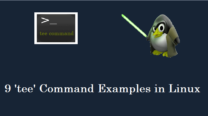 Tee-Command-Examples-Linux