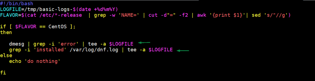 tee-command-shell-script-linux
