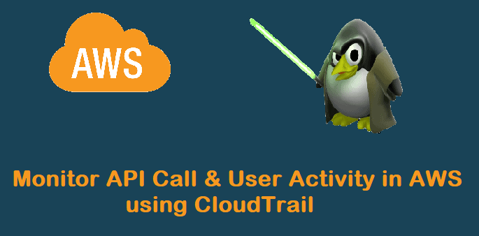 Monitor-Api-Call-User-Activity-AWS