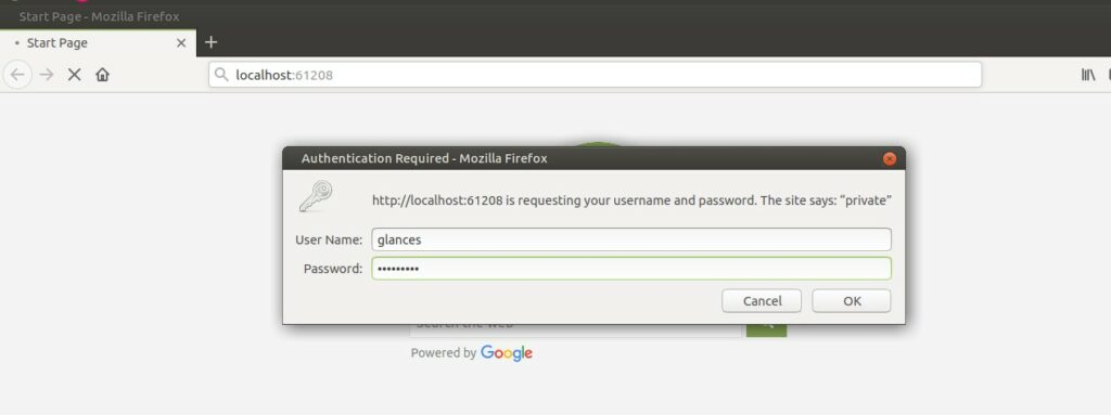 UserName-Password-For-Accessing-Glances