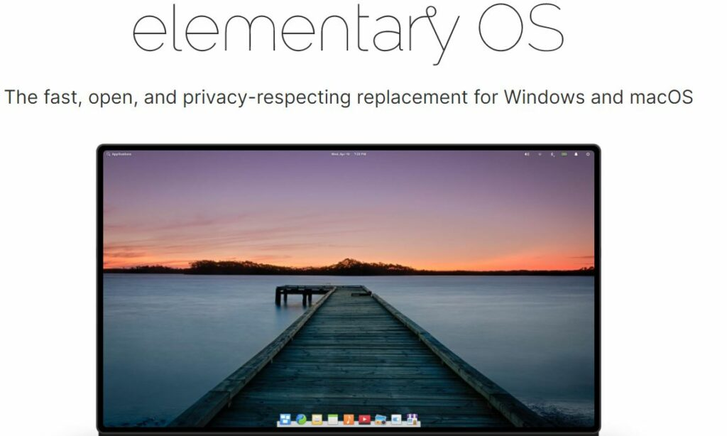 Elementary-OS-for-Developers