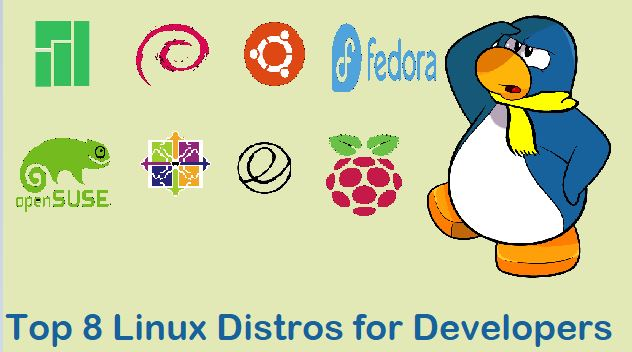 Top-Linux-Distros-for-Developers