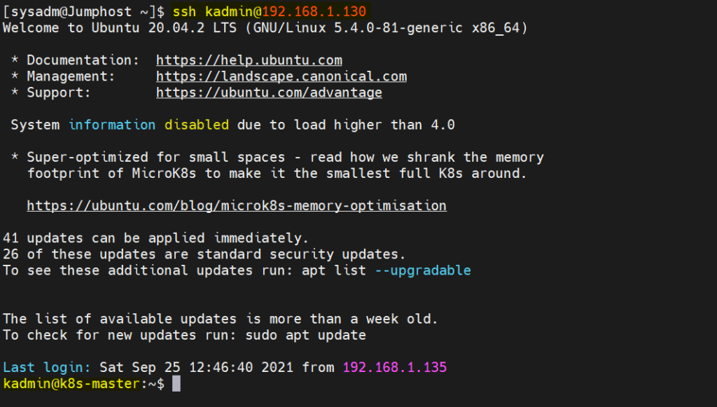 ssh-authentication-from-client-linux